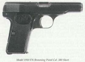 browning-1910-princip