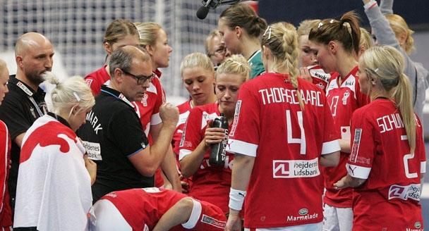 dansk_timeout
