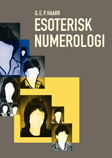 Esoterisk numerologi