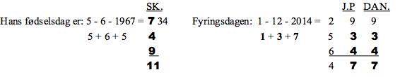 jan Skærmbillede 2015-02-02 kl. 10.41.49