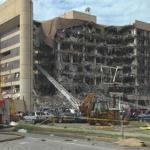 Oklahoma-bygningen