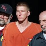 Bombemanden fra Oklahoma City, Timothy McVeigh