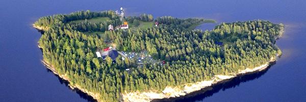 Øen Utøya